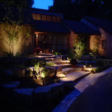 outdoor landscaping lights lamps lighting dazzling garden lights decoration 2048 x 1536 ideas