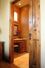 full size of door dramatic sliding door handles oil rubbed bronze memorable sliding door hardware