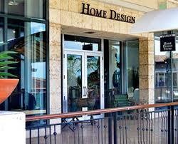 emejing home design store merrick park pictures decorating