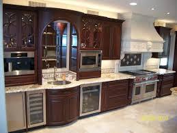 Kitchen Cabinets Houston Tx Kitchen Cabinets Amish Cabinets Of Texas Houston
