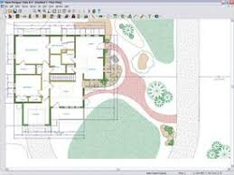 Small Picture Better Homes And Gardens Home Designer Suite 8 0 Free Trial