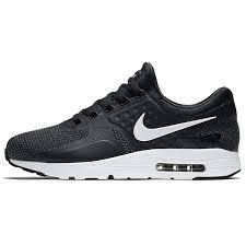 Original New Arrival Nike Air Max Zero Essential Mens Running Shoes Sneakers