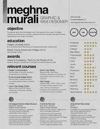 murali_gdresume.jpg (900×1165) | Portfolio & Resume Ideas | Pinterest
