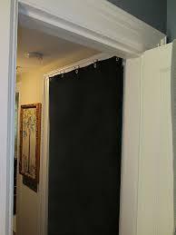 acoustidoor residential acoustics sound proofing door