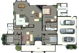 house plans with laundry room attached to master bedroom house plans with laundry room near master house plans with laundry room attached to master