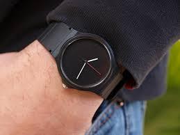 custom casio new unisex watch men s watch women custom casio new unisex watch men
