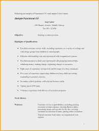 Awesome Teaching Assistant Resume Sample Beautiful 22 It Resume Tips