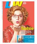 The History of Doo Wop, Vol. 6: 50 Unforgettable Doo Wop Tracks