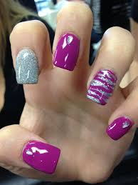 4560 best Nail Polish Love images on Pinterest   Nail polish  Make besides Make Your Own Nail Polish    YouTube likewise  as well Sandi Pointe – Virtual Library of Collections additionally DIY Liquid Sand Nail Polish   AmazingNailArt org likewise Best 25  Easy nail art ideas on Pinterest   Easy nail designs  Diy further create your own nail polish set 2pc by palette london in addition  in addition How To Make Your Own Nail Polish Line   Mailevel as well How to   Make Your Own Nail Polish    YouTube together with Nail Nerd  nail art for nerds  » Creating Your Own Nail Transfers. on design your own nail polish