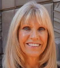 Leslie Johnson named spa director at The Spa at La Costa | spabusiness.com  news