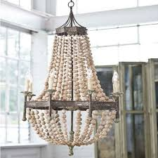coastal chandeliers iron rope driftwood sea glass nautical shell hanging light fixtures capiz shell pendant light