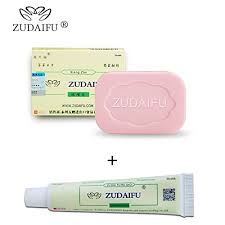 Antibacterial Ointment Creams Silvercell Psoriasis Eczema Peeling ...