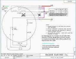 powerflex 40 wiring diagram baldor industrial motor wiring diagram allen bradley powerflex 40 wiring diagram powerflex 40 wiring diagram baldor industrial motor wiring diagram