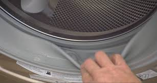 Cleaning Front Load Washing Machine How To Keep Your Washing Machine Mildew Free Diamond Certified