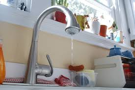 Image result for Eco-Friendly Plumbing Fixes For Your Home