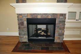 stone tiled fireplace amazing design ideas fireplace tile charming decoration the unique installing stone over tile