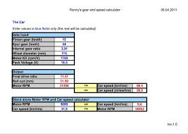 fdr calculating rs gear sd calculator jpg