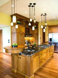 french country kitchen lighting. Pendant Kitchen Lighting Ideas Country French Medium Size Of Y