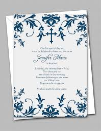 confirmation invitations word templates ctsfashion com printable confirmation invitation templates confirmation invitations word templates