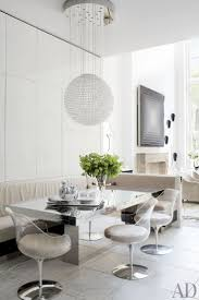 Best 25+ Contemporary dining sets ideas on Pinterest | Gray dining ...