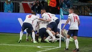 İtalya İngiltere maçı ne zaman ve hangi kanalda? EURO 2020'de final heyecanı