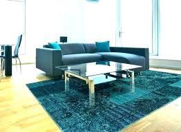 blue area rugs for living room modern blue area blue area rugs for living room blue area rugs