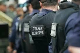 Resultado de imagem para guarda municipal de jacobina