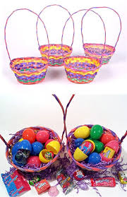 Diy Easter Decor Ideas For The Home