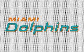 miami dolphins backgrounds desktop