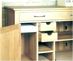 wooden home office. Glamorous Real Wood Desks Home Office C8391037 Wooden Desk  Of . Entertaining