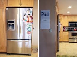 kitchenaid counter depth refrigerator. kitchenaid counter depth french door refrigerator | thisweekfordinner.com kitchenaid p