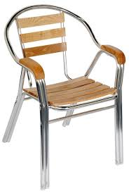 wood patio chairs. Wood Patio Chairs R
