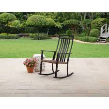 outdoor furniture ideas photos. Walmart Wrought Iron Patio Furniture Fresh Dining Sets From Landscape Architecture Outdoor Source Ideas Photos R