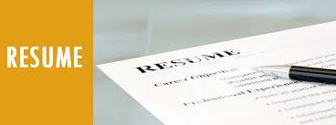 Post Resume Online Best 5219 Post Resumes Online Ethiopia Ethiojobs