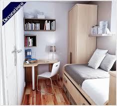 10x10 bedroom layout ideas
