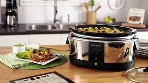 Small Picture cooking The best smart kitchen devices and appliances
