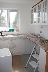 black and white kitchen backsplash ideas. Full Size Of Kitchen:glass Wall Tiles White Kitchen Backsplash Ideas Black And Tile M