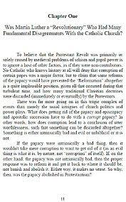 essay writing critically analyse how to write a critical analysis essay essaypro