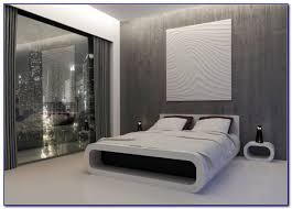 Small Picture Upholstered Wall Panels For Bedroom Bedroom Home Design Ideas