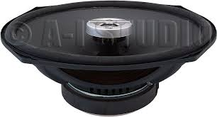 infinity 10 sub. considerations before buying a car sound system infinity 10 sub s