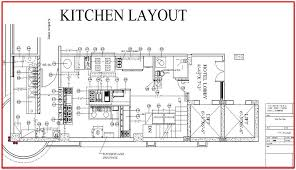 Small Picture Perfect Restaurant Kitchen Setup Ideas Design Dining Home Room V
