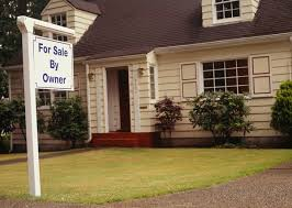How To Type Up A Sales Contract For Selling A House - Budgeting Money