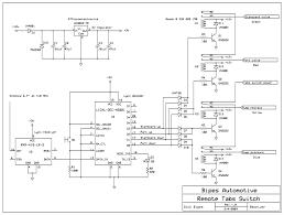 bennett trim tabs wiring solidfonts bennett bolt electric trim tab systems bennett trim tabs wiring diagram nilza