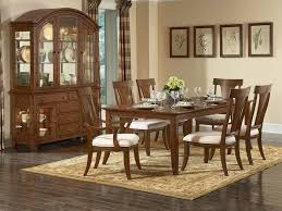 kathy ireland home furniture. 14 Kathy Ireland Furniture Exciting Home Collection Dining Room For