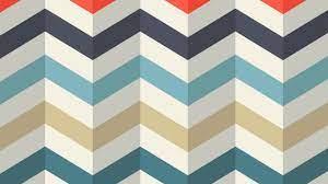 Colorful Pattern Hd - 1280x720 ...