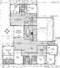 flat house plans in south africa unique house plans granny flat floor pod nsw south africa