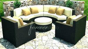 curved patio sofa curved outdoor furniture alluring curved outdoor sofas curved outdoor wicker sofa patio furniture curved patio sofa curved outdoor