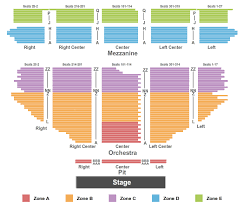 Pantages Seating Chart With Numbers Cheap Pantages Theatre Ca Tickets