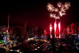 drayton manor drayton manor fireworks spectacular