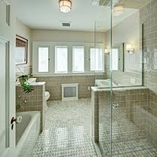 bathroom design nj. Hall Bathroom Design; Design Nj A